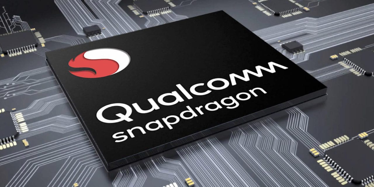 Qualcomm Snapdragon 875 vs Exynos 2100 vs Kirin 9000 5G Specification & Benchmarks Compared – What we know so far
