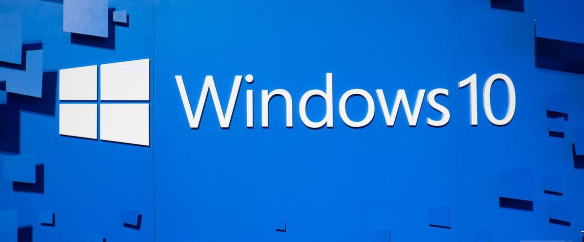 How and where to buy Windows 10
