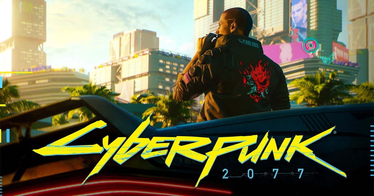 Best gaming laptops that can play Cyberpunk 2077 at recommended or high settings
