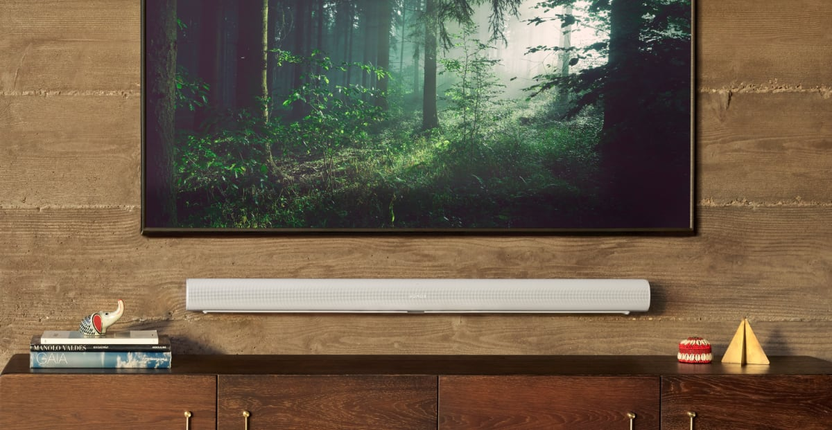 Best Soundbars for the PS5 & Xbox Series X
