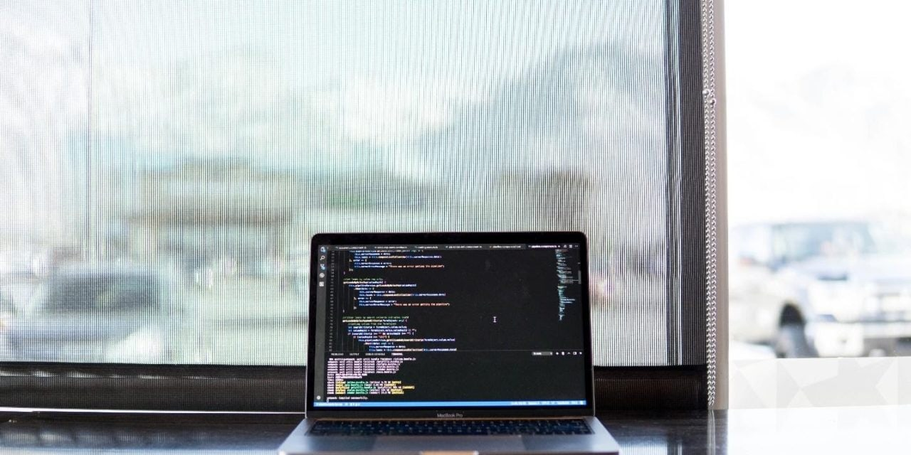 What Does the Future of Software Development Look Like?