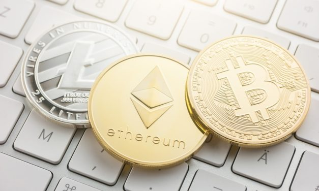 Is Bitcoin Up Scam Or Legitimate? Know the Truth Today