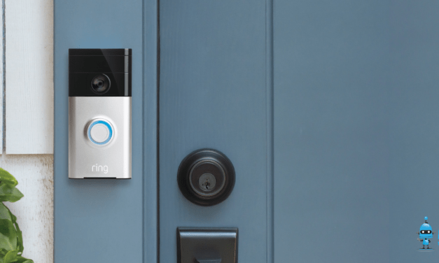 How to improve your WiFi signal for Ring Video Doorbell, Eufy & Arlo to stop delayed alerts / lagging