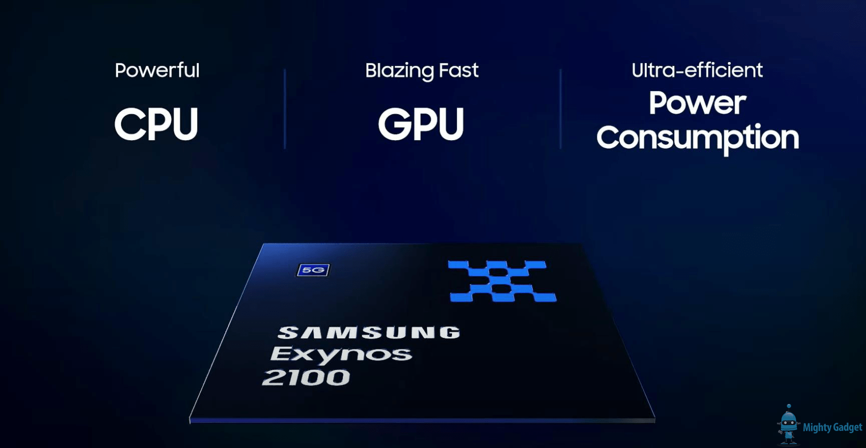 Qualcomm Snapdragon 888 vs Samsung Exynos 2100 Compared: Specifications & Benchmarks. Will the Exynos Galaxy S21 be as good as the Qualcomm variant in the US?