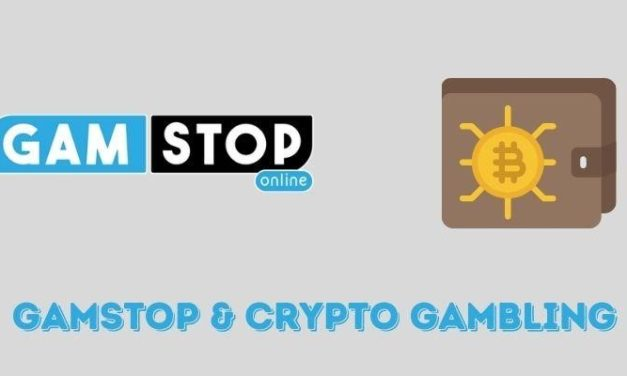 How Crypto Betting Breaches Gamstop?