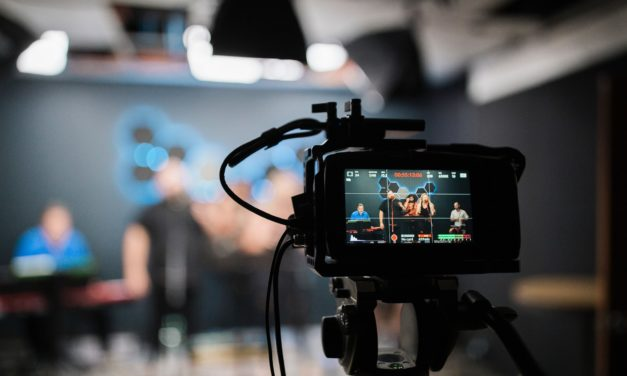 Video Selling: A Concept Your Sales Team Needs To Nail Now! Read On To Know More