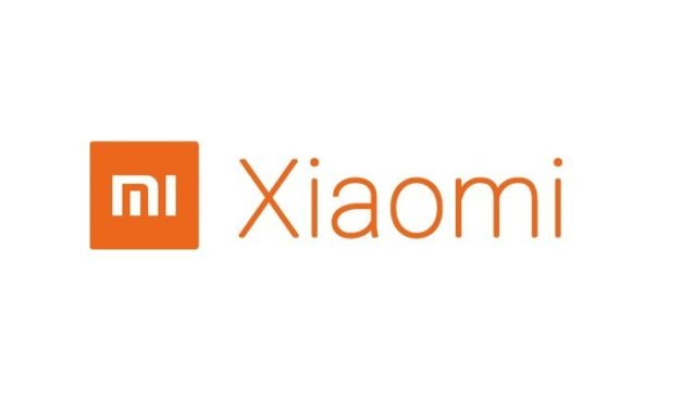Xiaomi suffers US blacklist sanctions, but it is not as bad as Huawei… yet