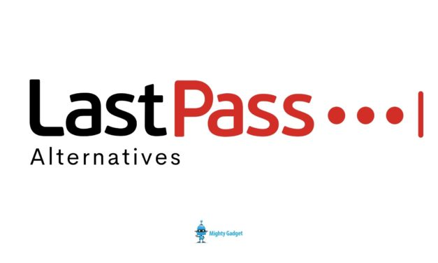 Best LastPass Alternatives: How to avoid the £31 per year fee for premium – Bitwarden vs LastPass