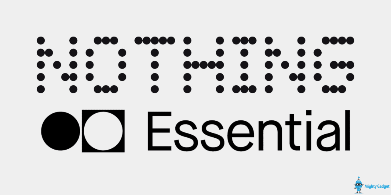 Carl Pei's Nothing Technologies acquires Essential smartphone brand