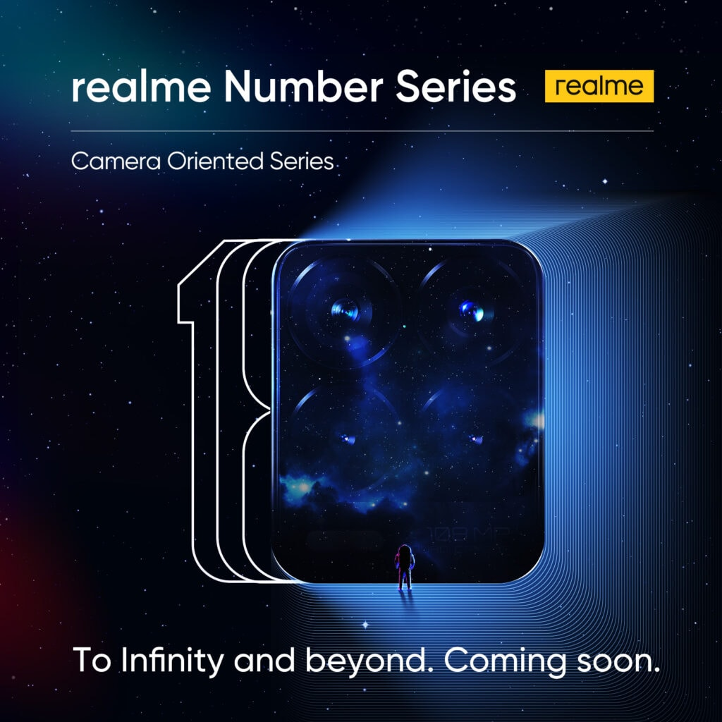 09 1024x1024 - Realme Eight Professional makes use of the Samsung 108MP ISOCELL HM2, a barely decrease specced sensor vs HM1 used on the Samsung Galaxy S20 Extremely or HMX on the Xiaomi Mi 11