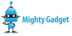 Mighty Gadget Blog: UK Technology News and Reviews